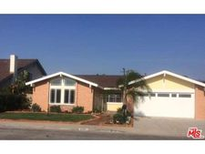11157 Flower Ave, Fountain Valley, CA 92708