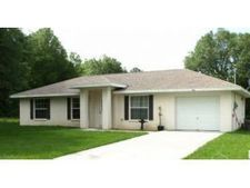 2203 Madison St, Inverness, FL 34453