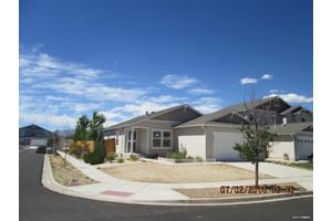 7647 Corso, Reno, NV 89506