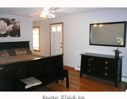17 Stremlau Ave Plainville Ct 06062 Realtor Com