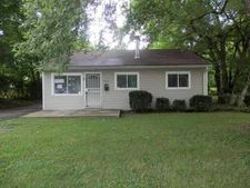 4505 Curundu Ave, Dayton, OH 45416