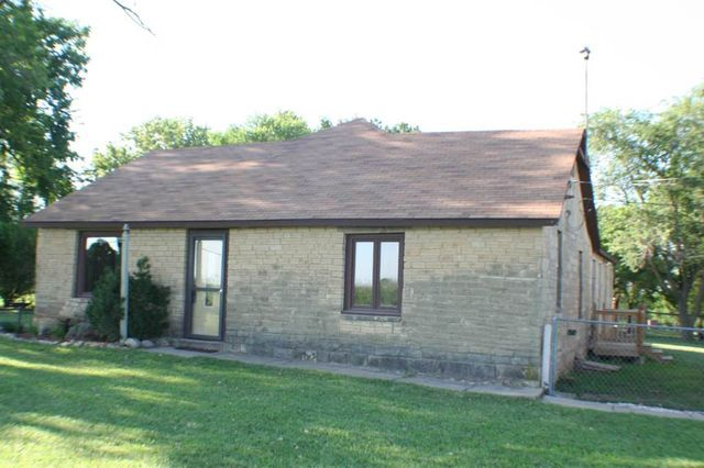 7054 sw 112th ter augusta ks 67010 home for sale and for 11263 sw 112 terrace