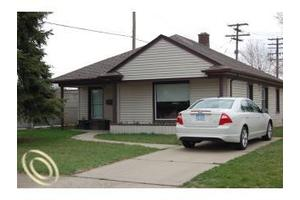 7227 Drexel St, Dearborn Heights, MI 48127