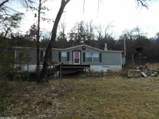 32635 Highway 5, Mountain View, AR 72560
