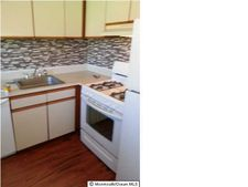 5 Juniper Ln Unit: A, Eatontown, NJ 07724