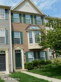 6109 Cliffside Trl, Columbia, MD 21045