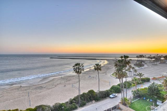 corona del mar gay dating site Newport beach online dating scam alert - newport beach-corona del mar, ca - have you been the victim of an online dating scam.