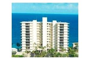 100 Beach Rd Apt 604, Jupiter, FL 33469