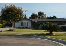 14402 Frankton Ave, Hacienda Hts, CA 91745