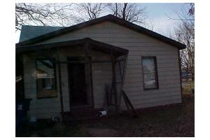 3316 Wirsing Ave, Fort Smith, AR 72904