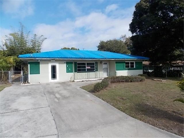 11351 119th ter seminole fl 33778 home for sale and