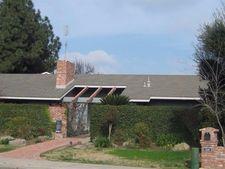 2436 Country Club Ln, Selma, CA 93662