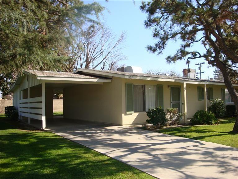1408 Yorba Linda St Bakersfield, CA 93309