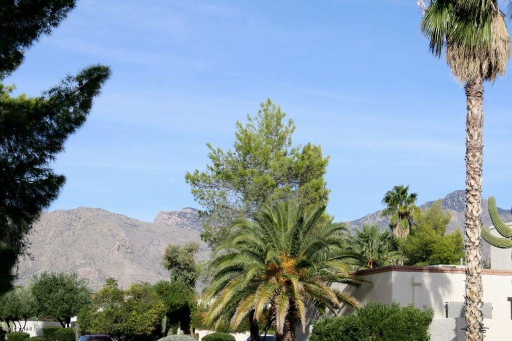 6331 N Orange Tree Dr Tucson Az 85704 Realtor Com 174