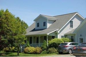 430 Dunbar Rd, Jackson, NY 12816