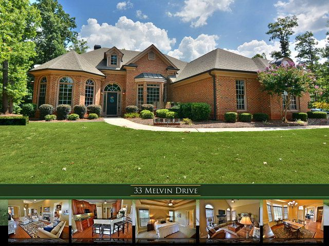 33 melvin dr jefferson ga 30549 home for sale and real