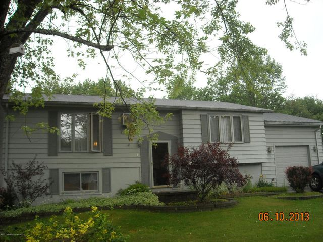 33 ferncrest dr tunkhannock pa 18657 home for sale and real estate listing