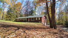 513 Woodland Dr, Clarksville, TN 37043