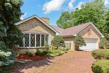 2905 Chelsea Cir, Olympia Fields, IL 60461