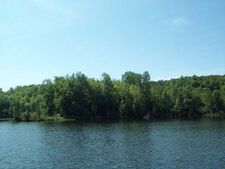 Lot3 Stateline Lake Rd, Marenisco, MI 49947