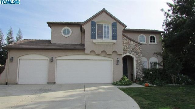 3604 n wellsley st visalia ca 93291 home for sale and