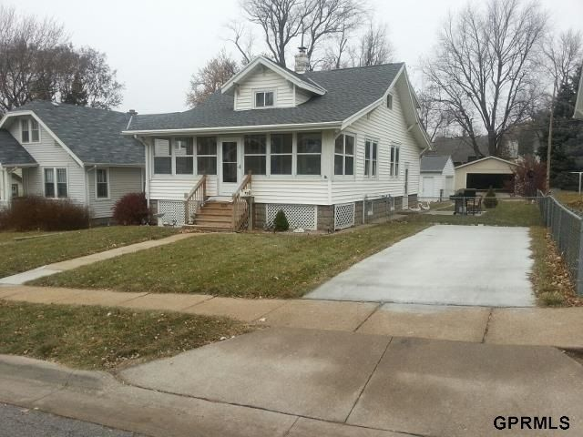 4324 Chicago St Omaha NE 68131