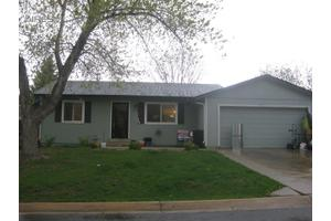 8739 Field Pl, Arvada, CO 80005