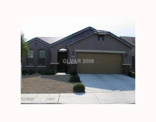 786 Rise Canyon Dr, Henderson, NV 89052