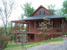 1490 Zen Forest Rd, Turners Station, KY 40075