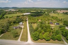 4624 Barfield Crescent Rd, Murfreesboro, TN 37128