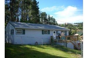 126 Irwin St, LEAD, SD 57754