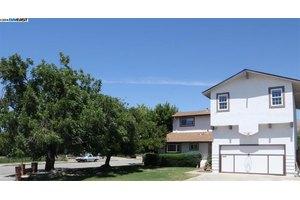48402 Craycroft Ct, Fremont, CA 94539