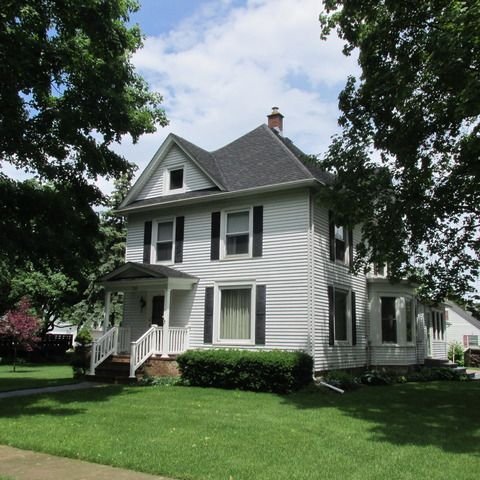 shabbona mature singles Craiglist - homes for sale in shabbona, il: lot 77 pebble beach court in dekalb, lot 78 pebble beach court in dekalb, 604 s 1st street dekalb in dekalb, sycamore operating gas station for in sycamore, brick bungalow with character and in west brooklyn.