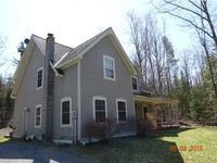 538 Lovejoy Rd, Lempster, NH 03605