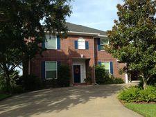 815 Charleston Dr, Victoria, TX 77904