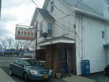 408-1 Rosa Rd, Schenectady, NY 12308