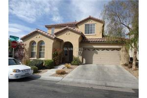 920 Sequoia Ruby Ct, Henderson, NV 89052