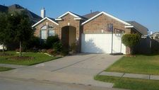 25211 Bright Hollow Ln, Katy, TX 77494