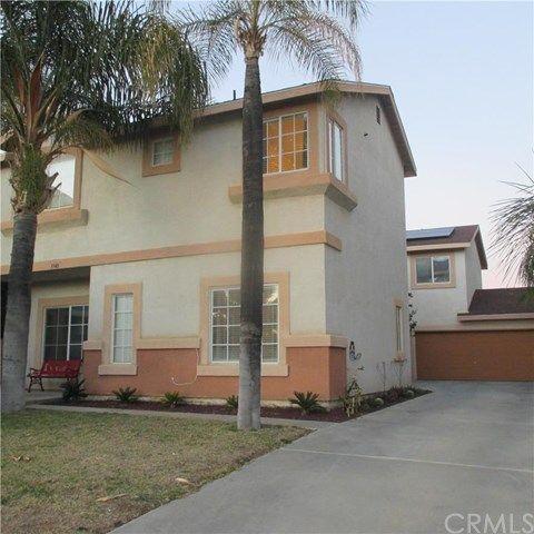 hemet real estate hemet ca homes for sale