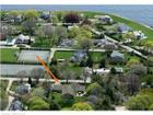 Photo of 10 Great Wight Way, East Lyme, CT 06357