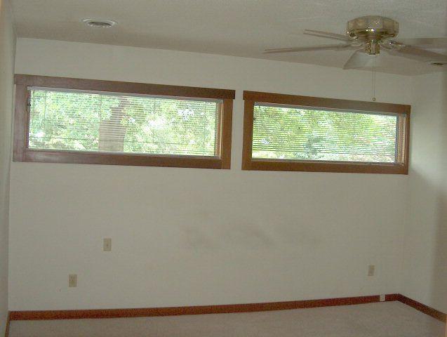 Kitchen Cabinets Owensboro Ky