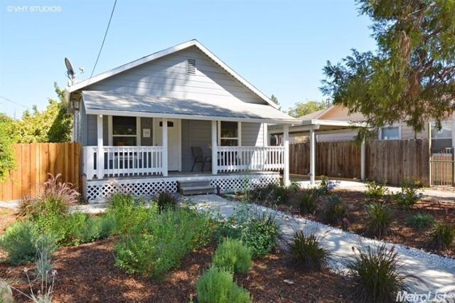 Recently Sold Homes Woodland Ca