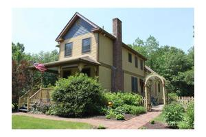 510 Maple Valley Rd, Coventry, RI 02816