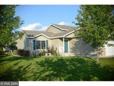230 2nd St Sw, Rice, MN 56367