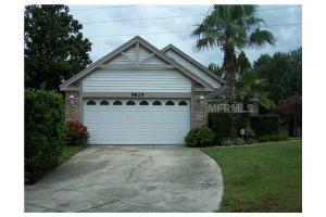 9829 Bubbling Brook Ct, Oviedo, FL 32765