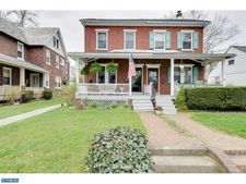 339 Sharpless St, West Chester, PA 19382
