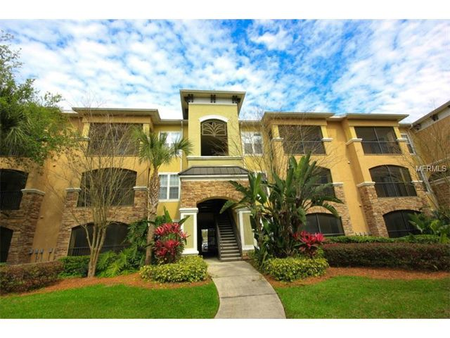 home for rent 10019 courtney palms blvd apt 102 tampa