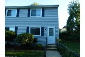53 Heritage Woods, Wallingford, CT 06492