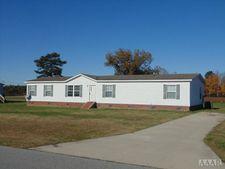 103 Carson Ln, Ahoskie, NC 27910