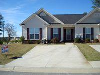 701 Whispering Willow Way, Grovetown, GA 30813